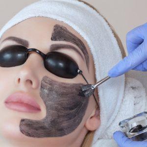 carbon-mask